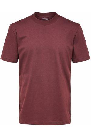SELECTED Homem Formal - Camisa