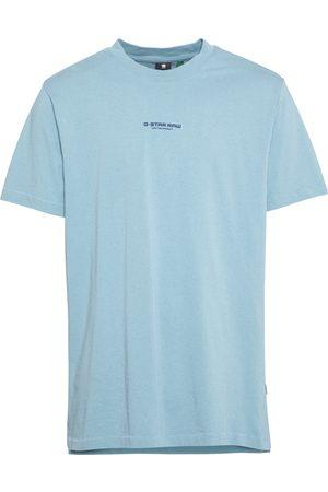 G-Star Camisa