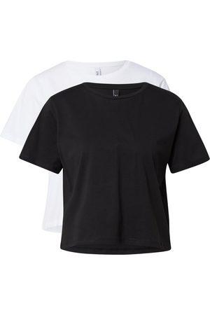ONLY Senhora Tops de Cavas - Camisa 'TASTY
