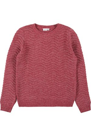 NAME IT Pullover 'LISBET