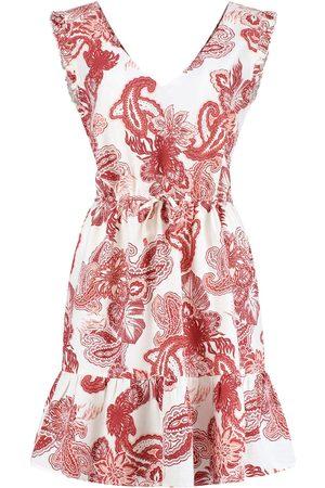 Shiwi Vestido de verão 'FLORIDA