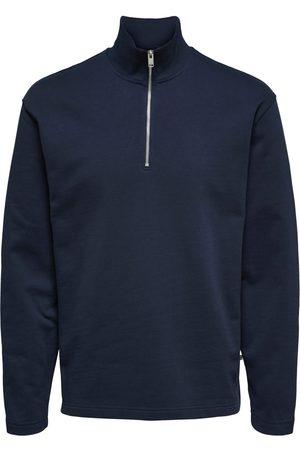 SELECTED Sweatshirt 'Carson