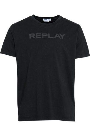 Replay Camisa