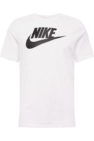 Nike Camisa 'M NSW TEE FUTURA