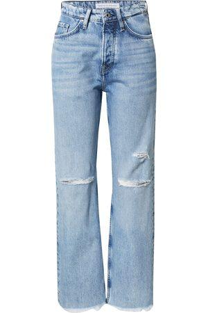 Pepe Jeans Calças de ganga 'ROBYN