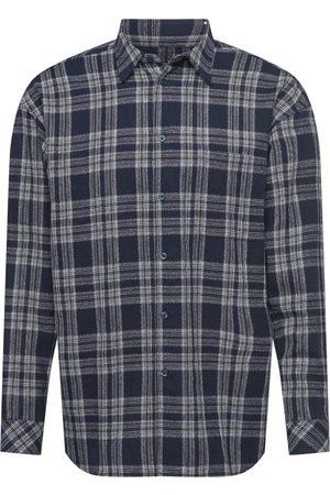 Samsøe Samsøe Camisa 'Luan