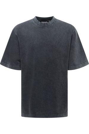 HAN Kjøbenhavn Camisa