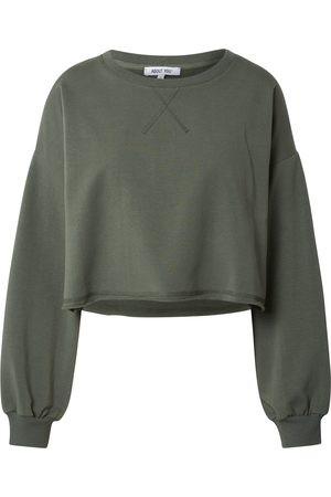 ABOUT YOU Sweatshirt 'Liam