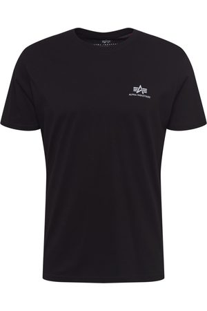 Alpha Industries Camisa
