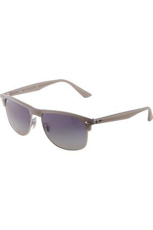 Ray-Ban Óculos de sol '0RB4342