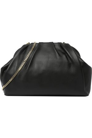 Ted Baker Clutches 'Abyoo