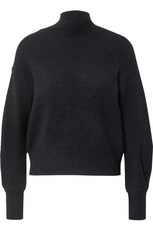 Y.A.S Pullover 'Agate