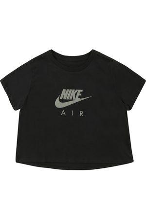 Nike Camisa