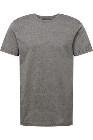 SELECTED Camisa 'NORMAN