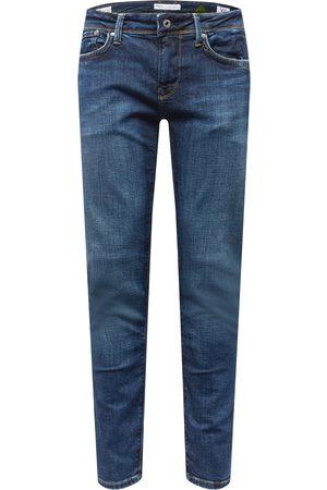 Pepe Jeans Calças de ganga 'Hatch