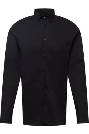 SELECTED HOMME Camisa