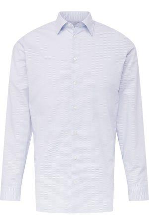 SELECTED Camisa