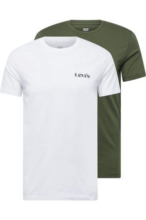 Levi's Camisa