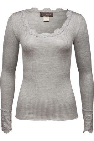 Rosemunde Camisa