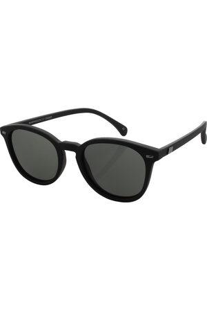 Le Specs Óculos de sol 'Bandwagon