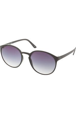 Le Specs Óculos de sol 'Swizzle