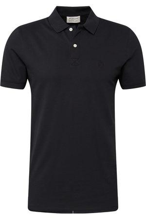 SELECTED Homem Formal - Camisa 'Daro