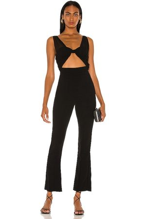NBD Stas Jumpsuit in - . Size L (also in XXS, XS, S, M, XL).