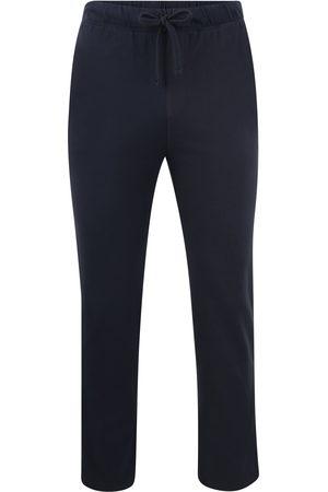 Michael Kors Calças de pijama