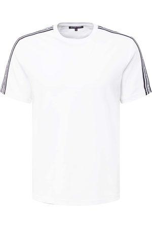 Michael Kors Camisa