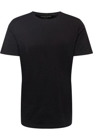 JACK & JONES Camisa 'BASHER