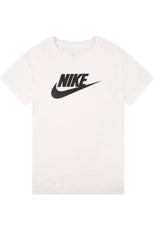 Nike Formal - Camisa 'FUTURA