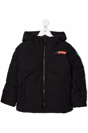 Rossignol Hero ski zipped jacket