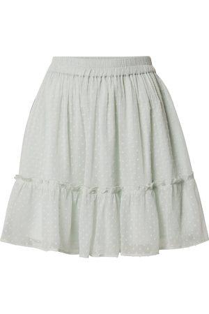 ABOUT YOU Senhora Vestidos - Saia 'Eileen