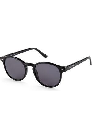 Kapten & Son Homem Óculos de Sol - Óculos de sol 'Marais