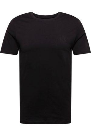 JACK & JONES Homem Formal - Camisa