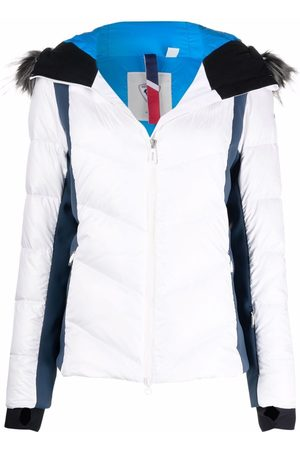 Rossignol Senhora Fatos de Esqui - Altipole ski jacket