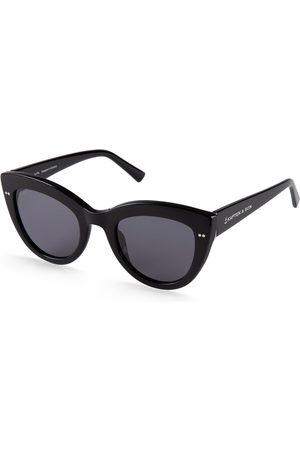 Kapten & Son Óculos de sol 'Sofia