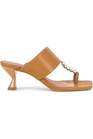 Raye Uly Heel in - . Size 10 (also in 5.5, 6, 6.5, 7, 7.5, 8, 8.5, 9, 9.5).