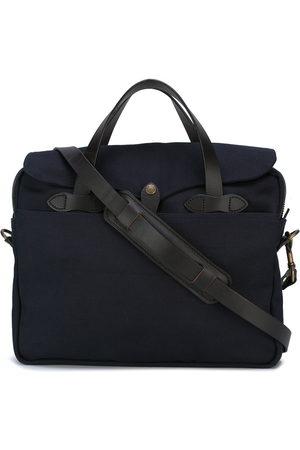 Filson Homem Pastas Negócios & Laptop - Original' briefcase