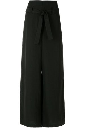 Uma Raquel Davidowicz Bryan tailored wide-leg trousers