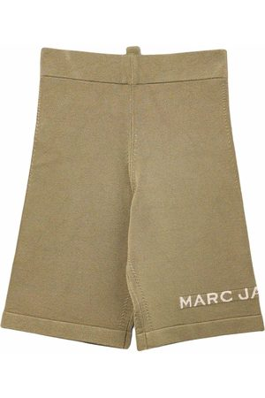 Marc Jacobs Senhora Calções desportivos - The Sport Shorts