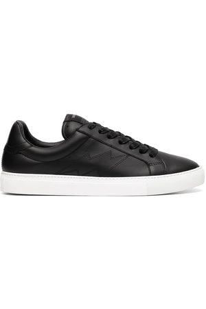 Zadig & Voltaire ZV1747 Flash low-top sneakers