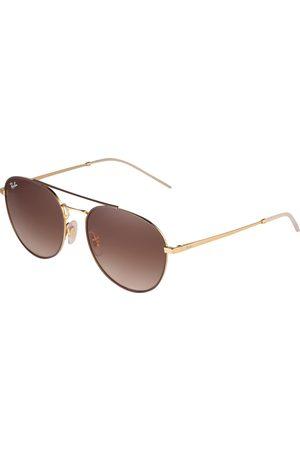 Ray-Ban Homem Óculos de Sol - Óculos de sol