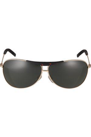 Tommy Hilfiger Óculos de sol 'TH 1796/S