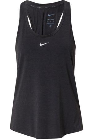 Nike Top desportivo