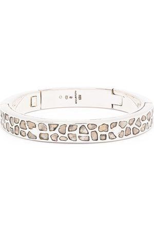 PARTS OF FOUR Pulseiras - Sistema bracelet