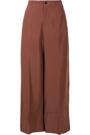 colville Stella wide leg trousers