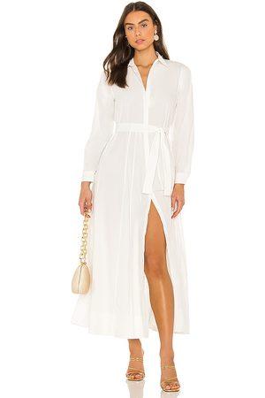 Mes Demoiselles Banton Dress in - . Size 34/2 (also in 36/4, 38/6, 40/8, 42/10, 44/12).