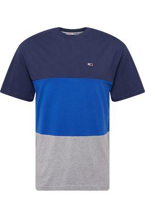 Tommy Hilfiger Homem T-shirts & Manga Curta - Camisa