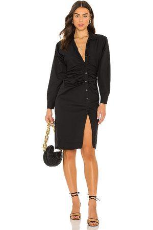 LPA Chantal Dress in - . Size L (also in M, S, XL, XS, XXS).